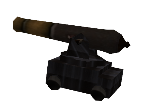File:Cannon Bronze.png