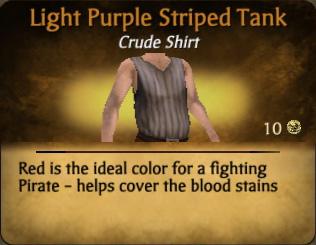 File:Light Purple Striped Tank.jpg