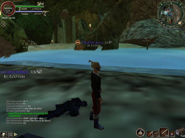 File:Lol glitch on Urchinfist.jpg