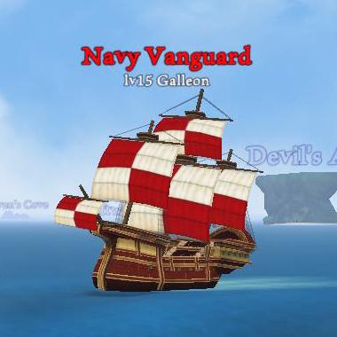 File:Navy Vanguard.jpg