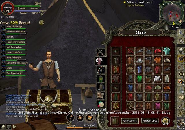 File:Screenshot 2011-08-18 08-41-45.jpg