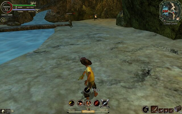File:Screenshot 2011-09-28 19-08-24.jpg
