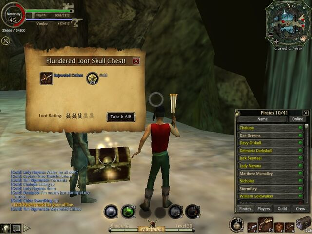 File:Screenshot 2011-10-23 20-03-30.jpg