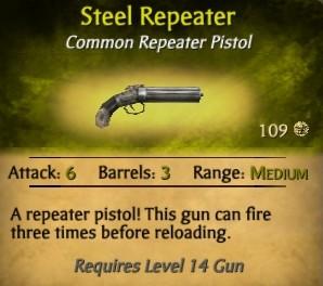 File:Steel Repeater.jpg