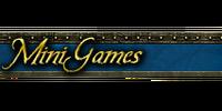 Mini-Games (Guide)