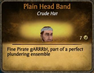 File:Plain Head Band.jpg