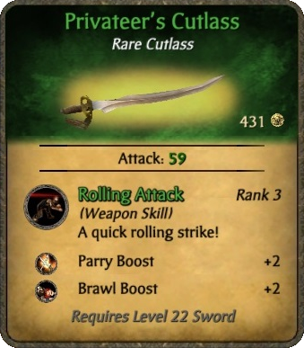 File:Privateer's Cutlass Card.png