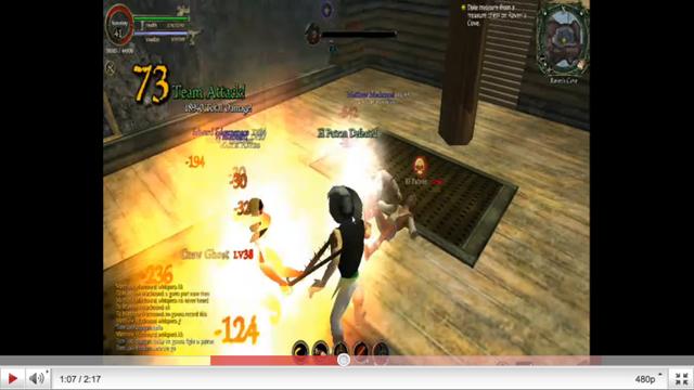 File:Screen shot 2011-04-30 at 2.15.07 AM.png