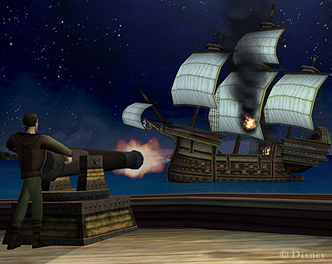 File:Ship pvp12.jpg