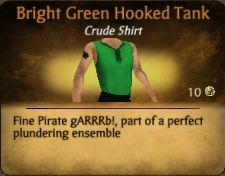 File:Bright Green Hooded Tank.JPG