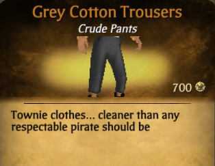 File:Grey Cotton Trousers.jpg