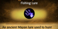 Legendary Lure