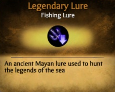 File:Legendary Lure.png