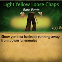 Light Yellow <a href=