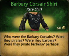 File:Corsair shirt.png