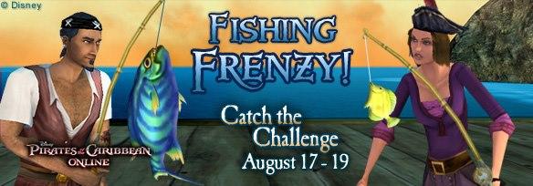 File:Fishing Frenzy.jpg