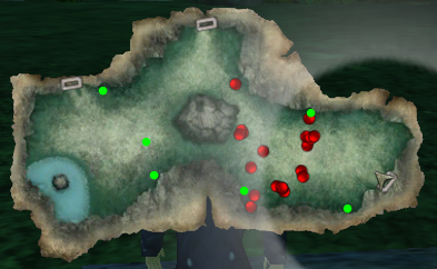 File:Governor's Garden Dig Map.png