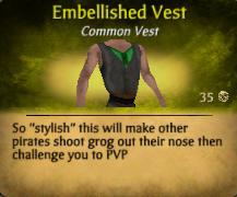 File:Grey Embellished Vest.png