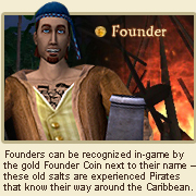 File:Icon founders feast.jpg