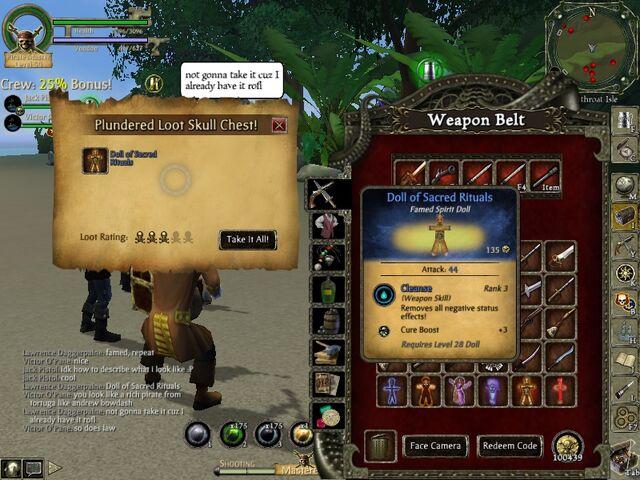 File:Screenshot 2011-12-17 12-28-41.jpg