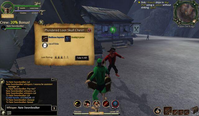 File:Screenshot 2012-06-11 01-24-17.jpg