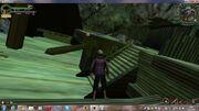 TorMENTA glitch3