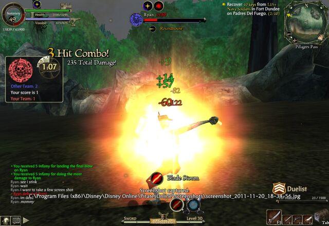 File:Screenshot 2011-11-20 18-34-56.jpg