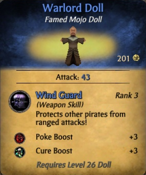 File:Warlord Doll - clearer.png