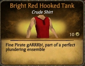 File:Bright Red Hooked Tank.jpg