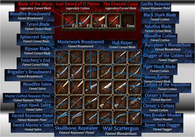 File:INventory2.png