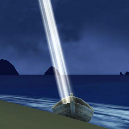 File:Quest ray of light.jpg
