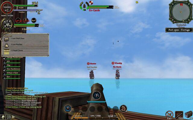 File:Screenshot 2011-10-23 11-29-05.jpg