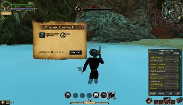 File:Screenshot 2012-01-13 12-29-41.jpg