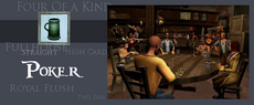 Slider poker link