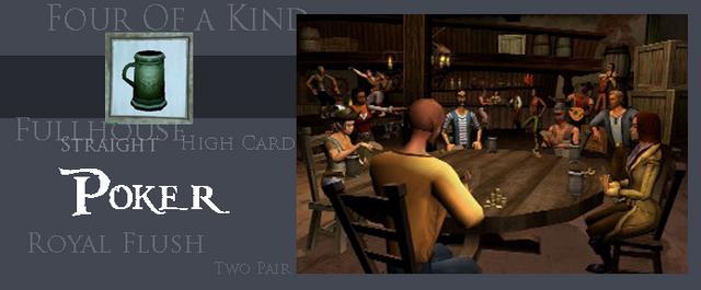 File:Slider poker link.png