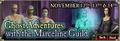 Thumbnail for version as of 17:10, November 11, 2010