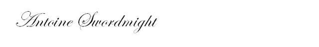 File:Antoine swordmight firma2.png