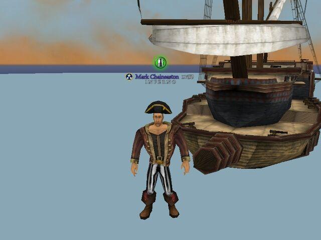 File:Screenshot 2012-01-04 17-25-11.jpg