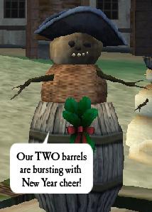 File:Barrel sand.jpg