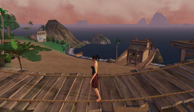 File:F Island14.jpg