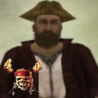 File:GMThatch Roberts.png