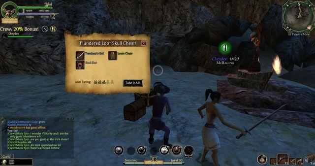 File:Pirates Online 2013-01-24 12-01-32-50.jpg