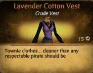 File:Lavender Cotton Vest.jpg