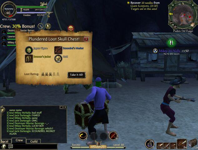 File:Screenshot 2012-03-29 18-55-37.jpg