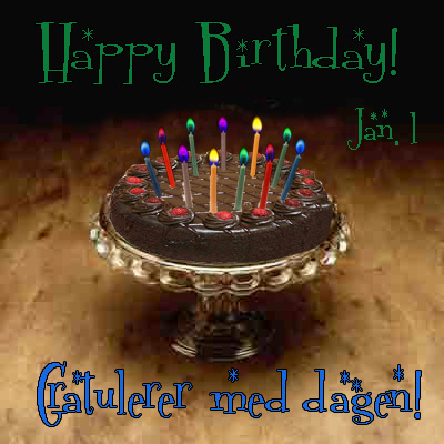 File:HappyBirthdayObs.jpg