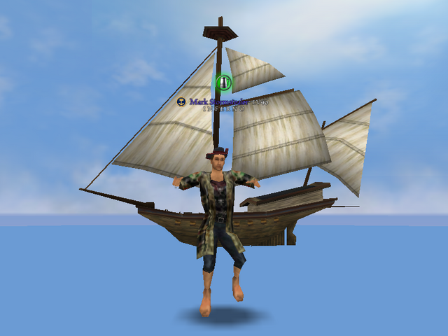 File:Potco war sloop other world glitch.png