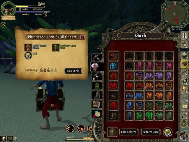 File:Screenshot 2011-08-02 08-57-26.jpg