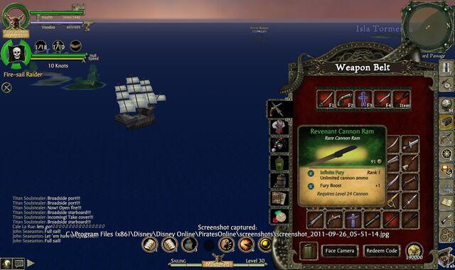 File:Screenshot 2011-09-26 05-51-17.jpg