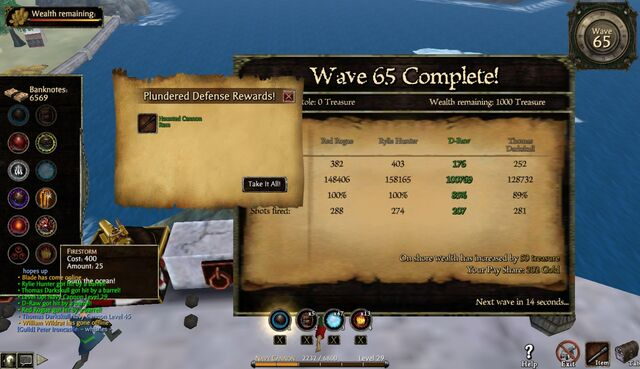 File:Screenshot 2011-10-08 22-32-12.jpg