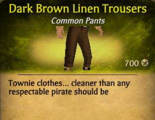 File:Dark Brown Linen Trousers.jpg